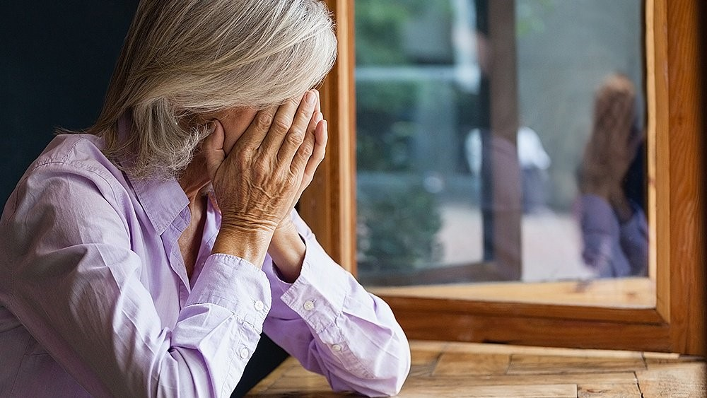 kvinnor-och-nedre-urinvagssymtom-overaktiv blasa