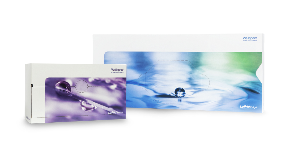 wellspect-new-design-product-boxes