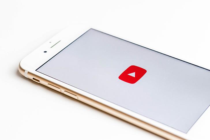 wellspect-youtube