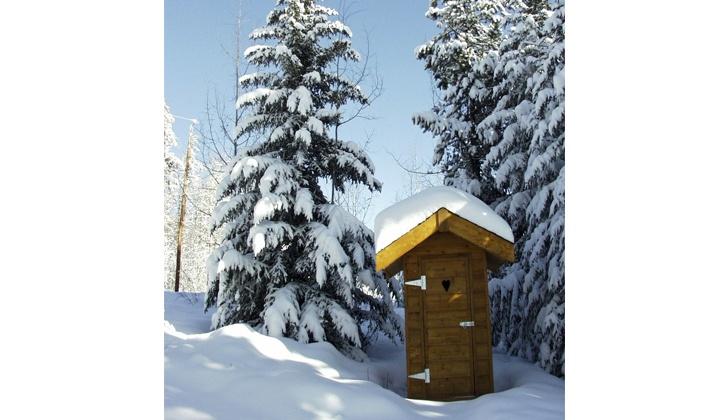 winter-wc-hs